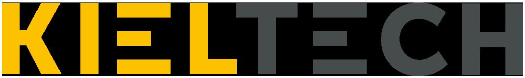 Logo Kieltech